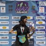 Maxiavalanche Cervinia 2018 ©INOV PHOTOS CR (22)