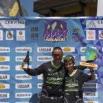 Maxiavalanche Cervinia 2018 ©INOV PHOTOS CR (25)